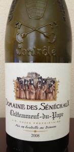 Dom Des Senechaux Blanc 08 (2)